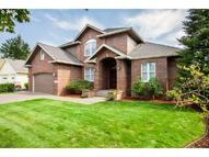 3230 Se Hall Ct Troutdale OR, 97060
