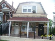 2836 South Hamlin Avenue Chicago IL, 60623