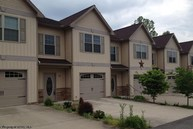 22 Fairway Drive Mount Clare WV, 26408