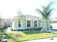 1838 Royal Ridge Drive Davenport FL, 33896
