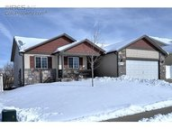 1904 86th Ave Greeley CO, 80634