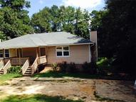 7756 Conners Road A Winston GA, 30187