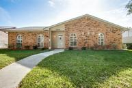 10926 Middle Knoll Dr Dallas TX, 75238