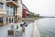 4213 Beach Dr Sw Seattle WA, 98116