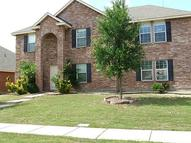 710 Locustberry Drive Red Oak TX, 75154