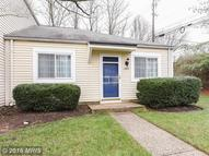 11452 Stoney Point Pl Germantown MD, 20876