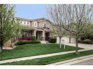 594 Ridgemont Circle Highlands Ranch CO, 80126