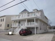 5408 Landis Avenue North Unit Sea Isle City NJ, 08243
