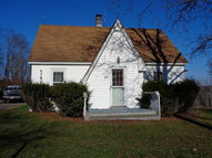 64 West Hill Road Spencer NY, 14883