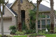 14215 Ingham Ct Sugar Land TX, 77498