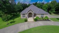 218 Lago Trace Dr Huffman TX, 77336