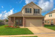 8711 Sunny Gallop Dr Tomball TX, 77375