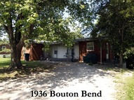 1936 Bouton Bend Cookeville TN, 38501