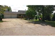 22174 Babcock Ave Winsted MN, 55395