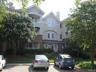 108 Northbrook Drive,Unit 206 Raleigh NC, 27609