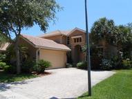 5949 Paradise Cir Naples FL, 34110