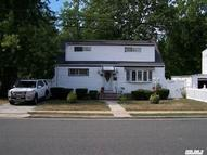 504 Barbara Ln West Hempstead NY, 11552