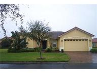112 Windsong Avenue Kissimmee FL, 34759