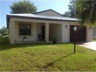 16 Danzar Fort Pierce FL, 34951