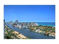 21050 Ne Point Place Aventura FL, 33180
