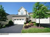11061 Doxberry Cir #25 Woodstock MD, 21163