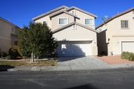 8830 Rambling Rock Ct Las Vegas NV, 89148