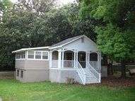 554 Johnson Ave. Fairhope AL, 36532