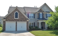 106 Lyric Court Cary NC, 27519