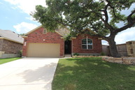 24763 Buck Creek San Antonio TX, 78255