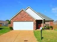 5982 Prairie Cove Millington TN, 38053