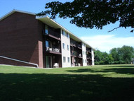 16 North East Ave. Apt. L-68 Johnstown NY, 12095