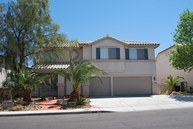 9843 Gray Sea Eagle Ave Las Vegas NV, 89117