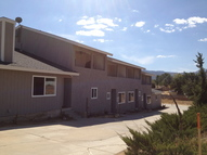 22028 Tin Court - Unit 2 Tehachapi CA, 93561