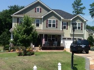 46 Wilder Circle Spring Lake NC, 28390