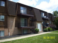 7125 Locust Ave Apt.#8 Youngstown OH, 44512