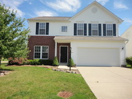4 Woodsong Court Amelia OH, 45102