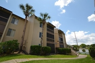 618 Orange Dr # 208 Altamonte Springs FL, 32701