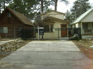 556 Riverside Avenue Sugarloaf CA, 92386