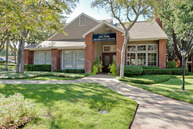 4912 Paces Trail 007-712 Arlington TX, 76017