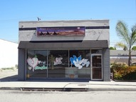 2404 Whittier Blvd - 2404 Whittier Montebello CA, 90640