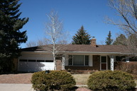 3106 Lees Ln. Colorado Springs CO, 80909
