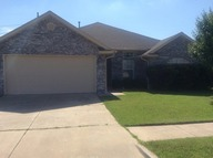 8320 Canyon Trail Drive Oklahoma City OK, 73135