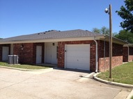 Bear Creek - Bear Creek #3 2305 S 7th Waco TX, 76706