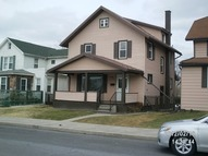 425 S. Grand St Lewistown PA, 17044