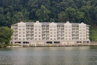 River Towne Condominiums 3001 River Towne Way Knoxville TN, 37920
