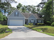 122 Southern Magnolia Ct Hampstead NC, 28443