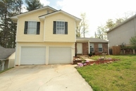 683 Kilkenny Circle Lithonia GA, 30058