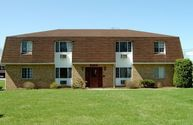 8154 Stadler Ave Apt.#4 Youngstown OH, 44512