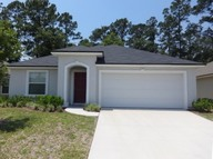 5663 Village Pond Circle Jacksonville FL, 32222