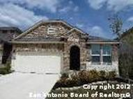 12519 Prude Ranch San Antonio TX, 78254